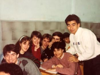 スペイン・バルセロナ 中学生(1).JPG